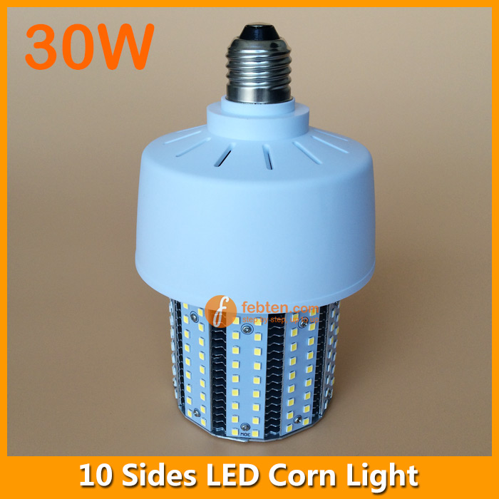 30W LED Corn Light