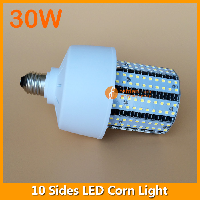30W LED Corn Lighting