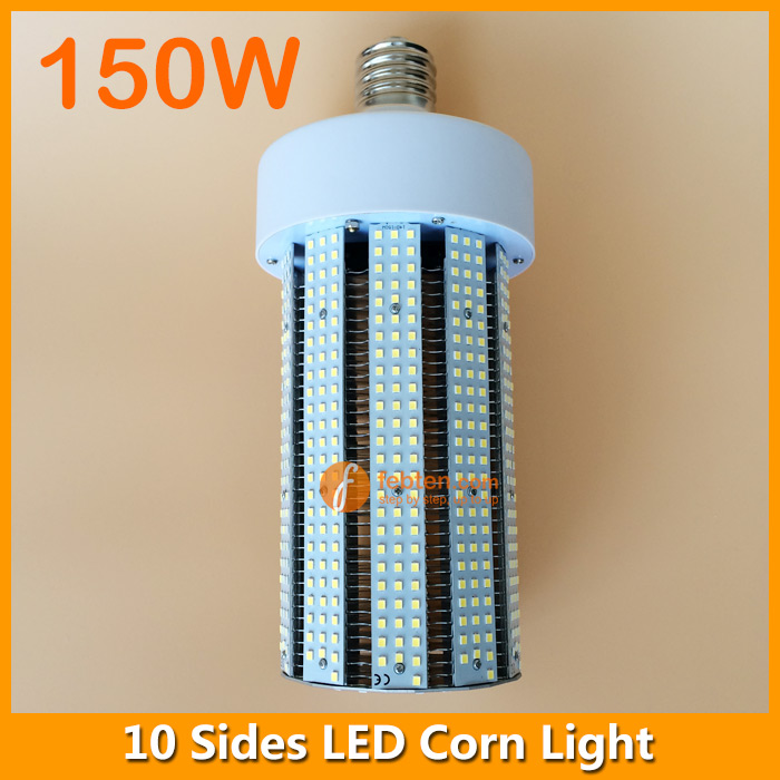 E39 150W LED Corn Lighting