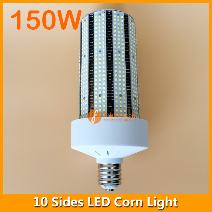 150Watt LED Corn Lighting