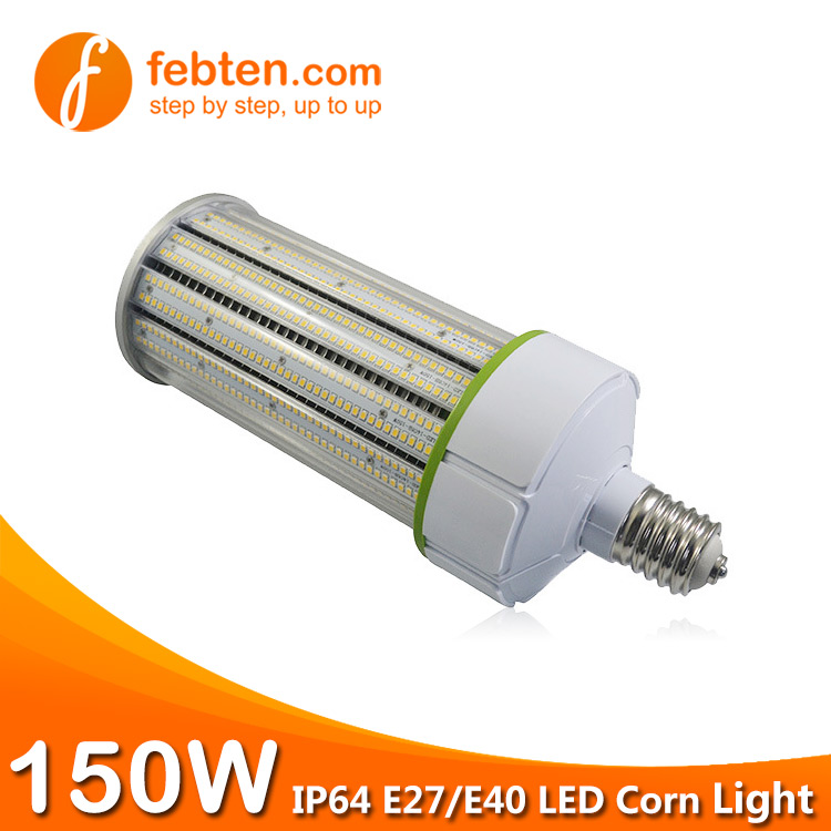 150W LED Corn Lamp 360degree