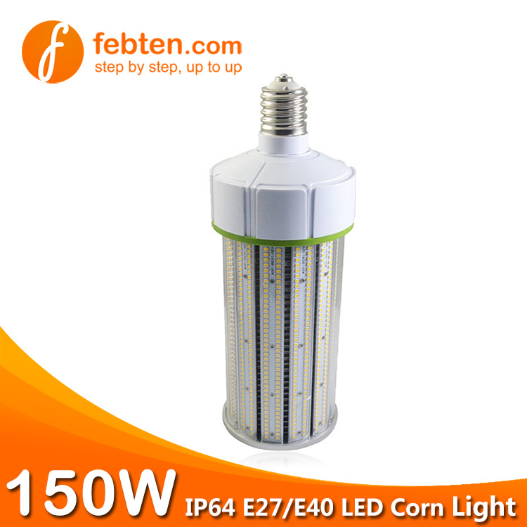 E40 150W LED Corn Light