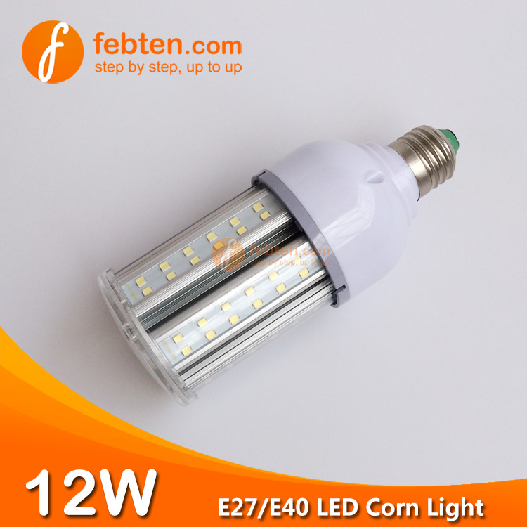 12W LED Corn Light