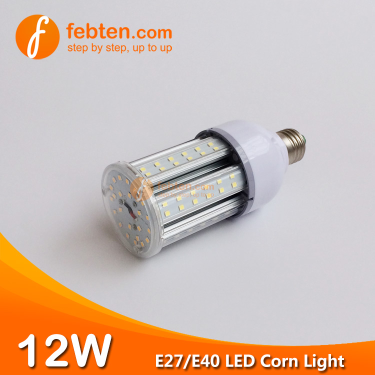 360degree 12W LED Corn Light