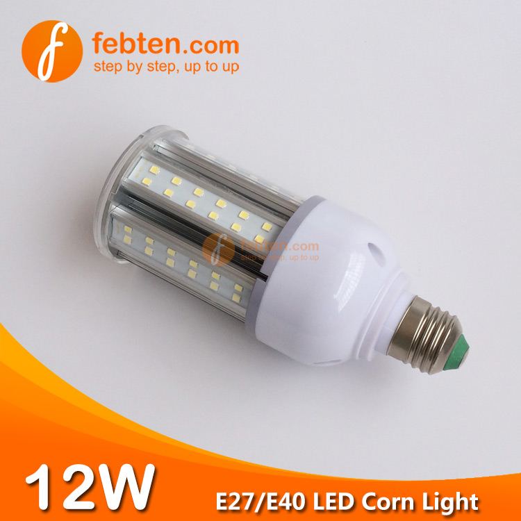 12W LED Corn Light Wholesale