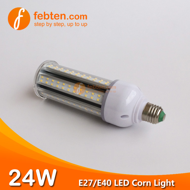 24W LED Corn Lighting