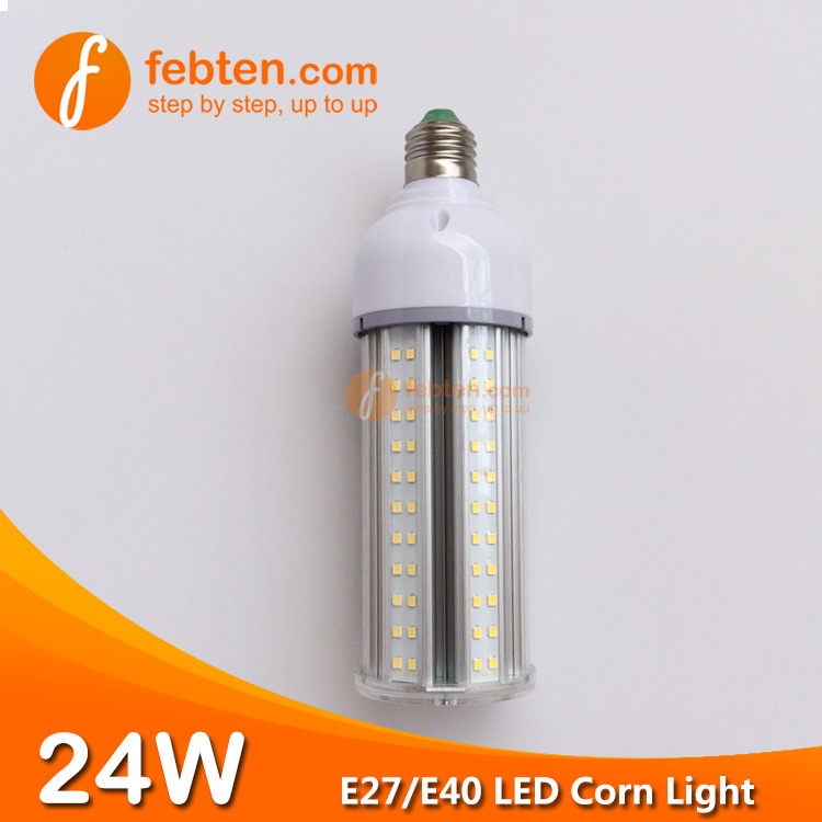 24W LED Corn Lamp