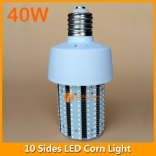E27 40W LED Corn Light Bulb SMD2835