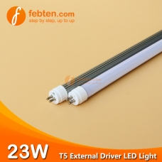1464mm 5feet 23W LED T5 G5 Tube Light with External Driver