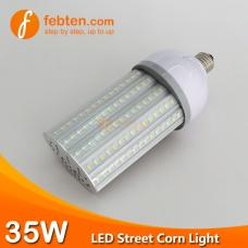 180degree 35W LED Corn Lighting E27/E40