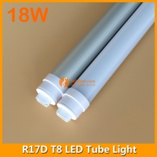 18W 906mm R17D LED T8 Lighting