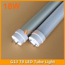 90cm 18W LED T8 Tube Light G13