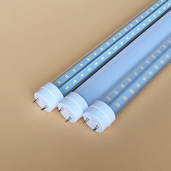V Shaped T8 LED Tube Light