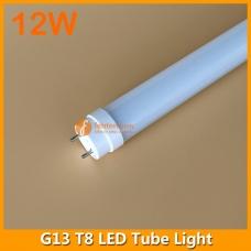 60cm 12W LED T8 Tube Light G13