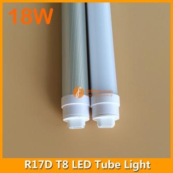18W 906mm R17D LED T8 Lighting