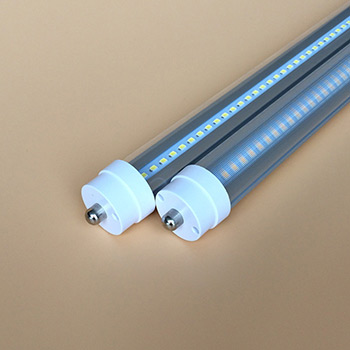 FA8 T8 LED Tube Light