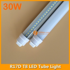 30W 1512mm R17D LED T8 Lighting