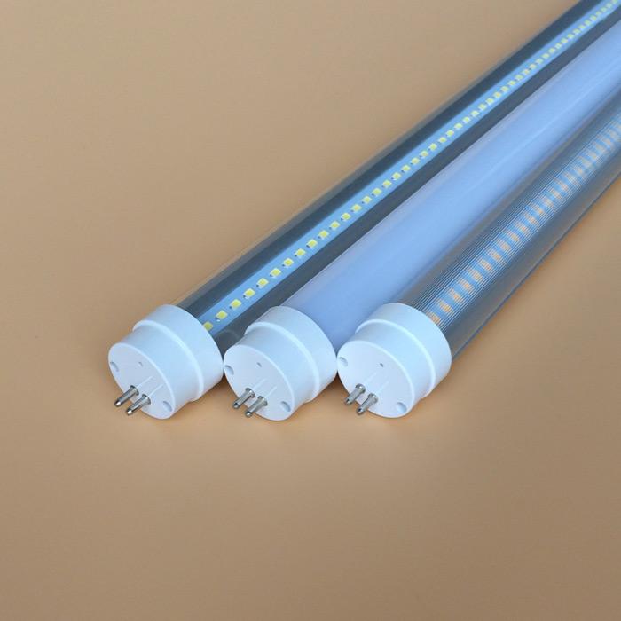 T8 G5 LED Tube Light