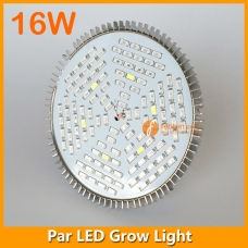 SMD5730 16W LED Grow Bulb 120LEDs