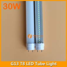 150cm 30W LED T8 Tube Light G13