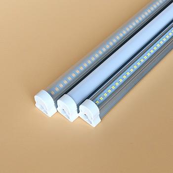 Integrated T5 LED Tube Light
