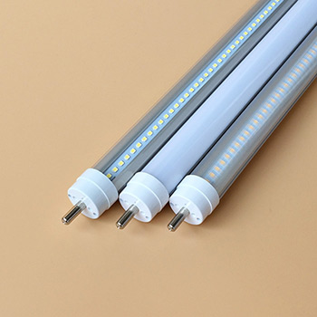 FA6 T8 LED Tube Light