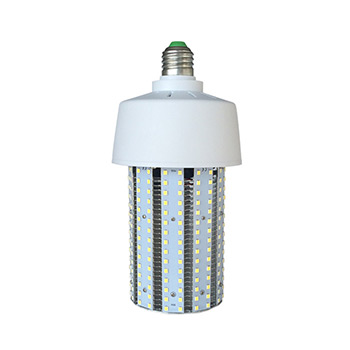 10 Sides LED Corn Light