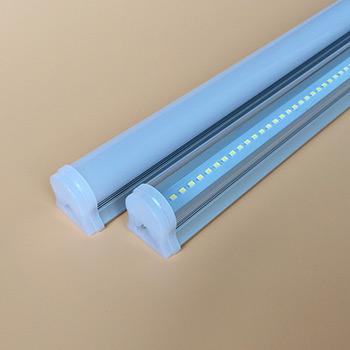 Integrated T8 LED Tube Light